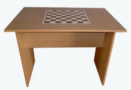 Шахматный стол турнирный 100Х70
