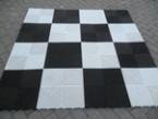 Шахматная доска сборная 3.2х3.2м ШП-3.2