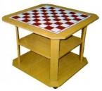 Стол шахматный малый